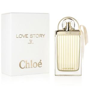 Chloe Love Story Parfüm Kullananlar Ve Hakkında Yorumları