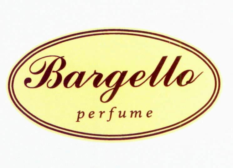 Bargello Parfümleri Kullananlar Ve Hakkında Yorumları