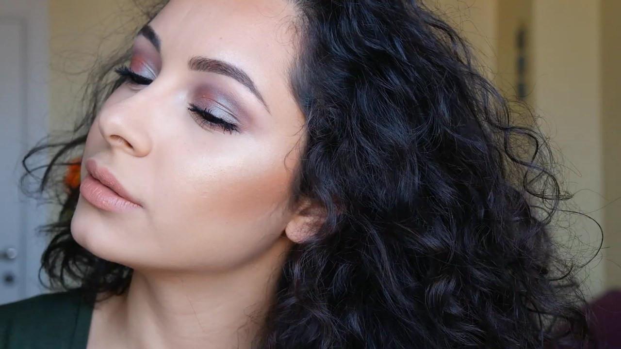 Makyaj yaparken yanlış bildiğiniz 7 güzellik önerileri
