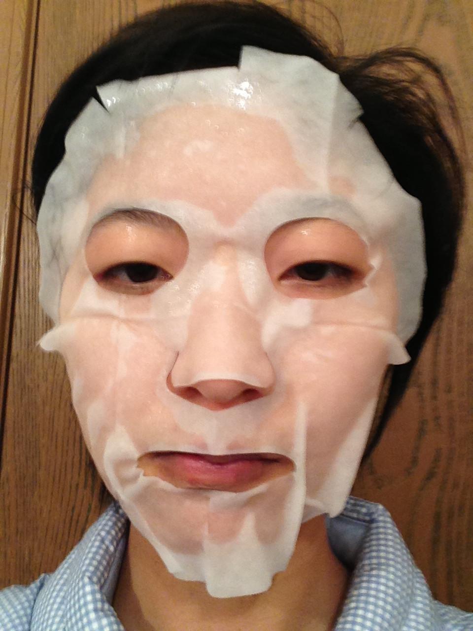 Kore Maskesi Nedir Kore Maskeleri Çeşitleri Nelerdir Kore Yüz Bakım Maskeleri