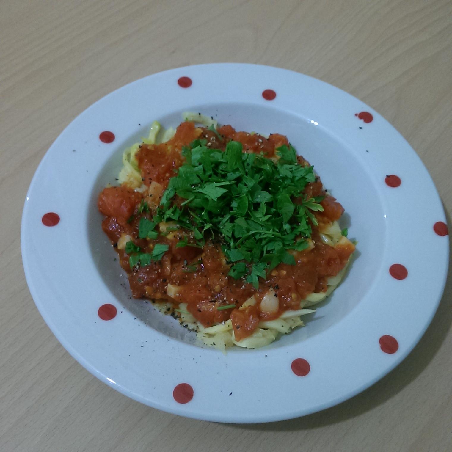 Aile Tanışması İçin Pişirilecek Yemek Önerileri