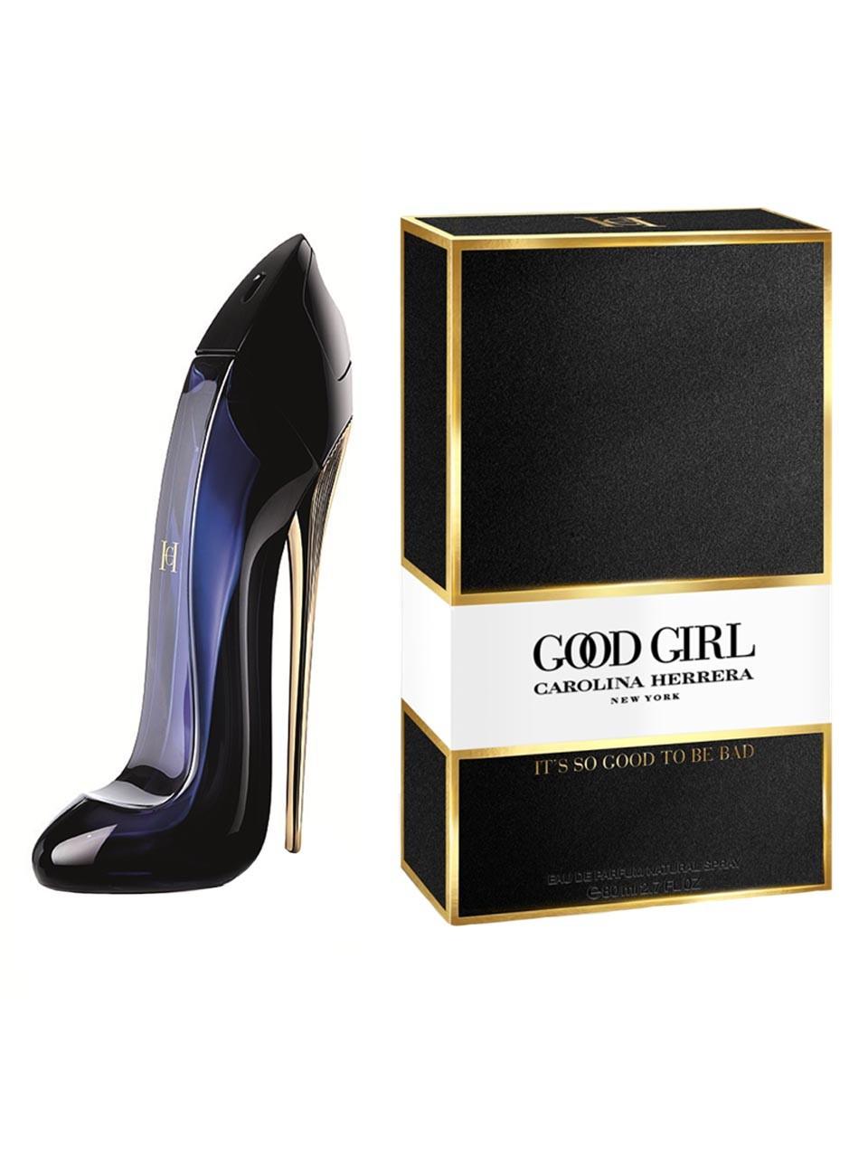 Carolina Herrera Good Girl Parfüm Kullananlar Ve Hakkında Yorumları