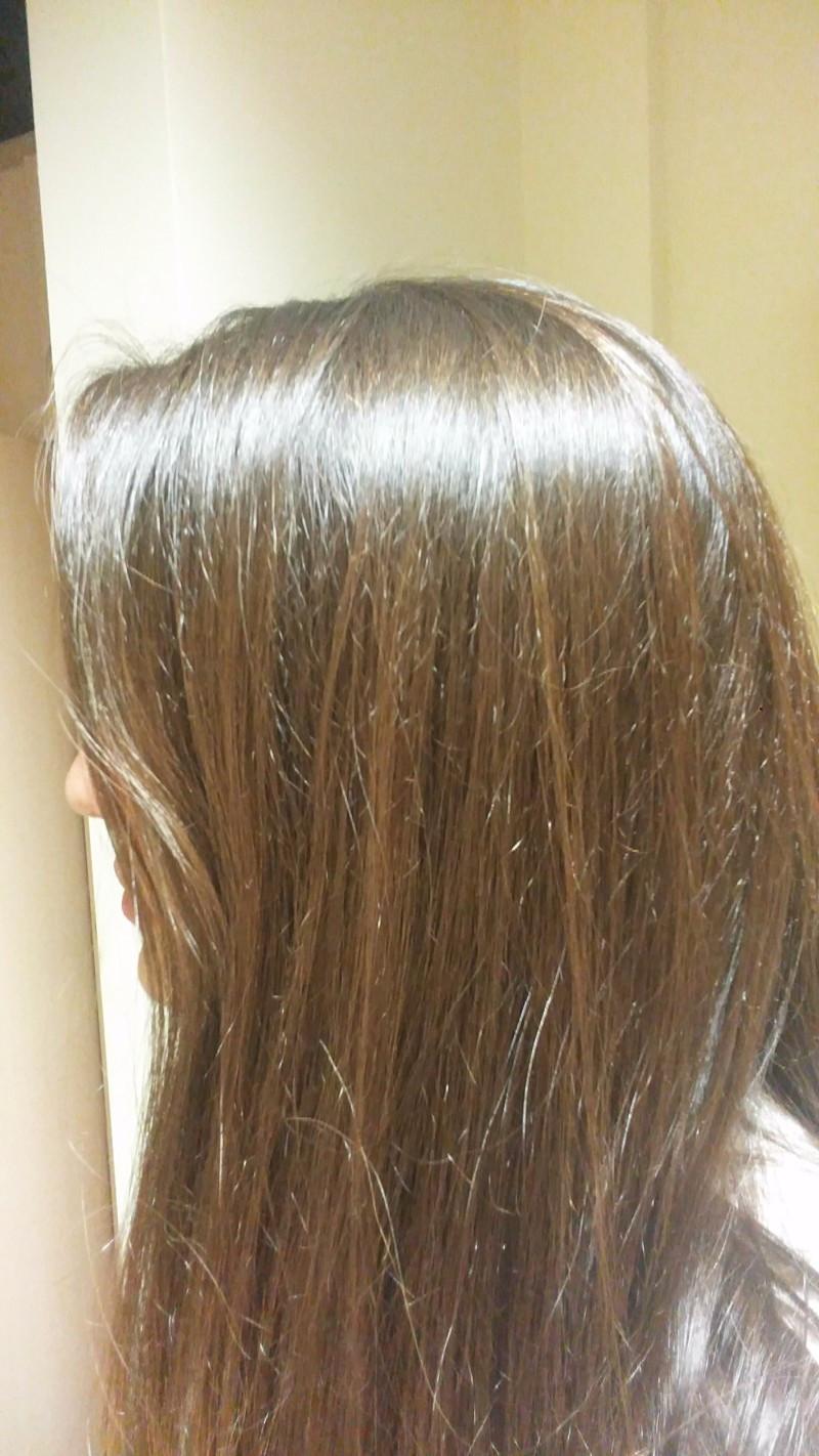 Evde Saç Bakımı Yapmak İçin 9 Tane Doğal Saç Maskesi Tarifi