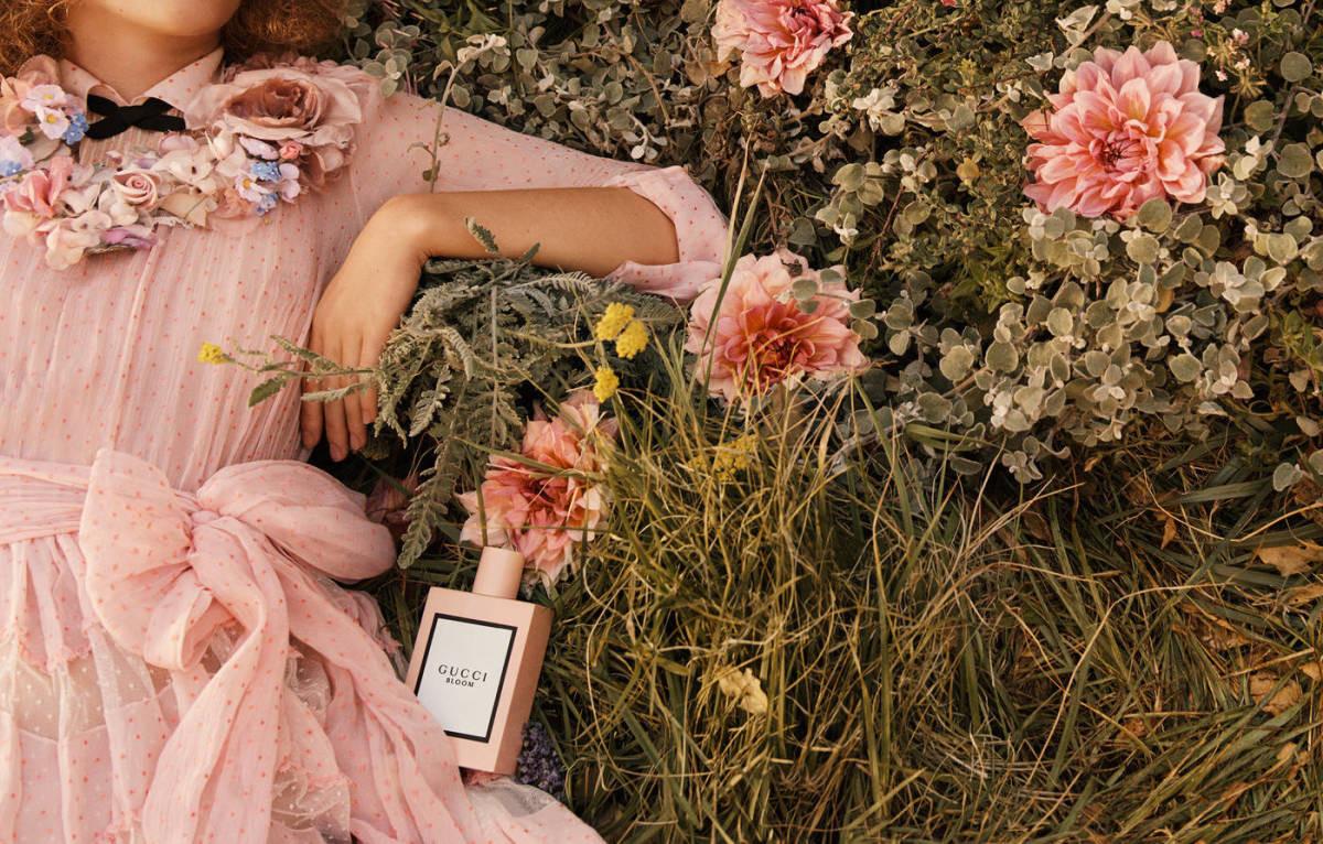 Gucci Bloom Parfüm Kullananlar Ve Hakkında Yorumları