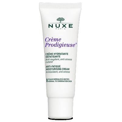 Nuxe Creme Prodigieuse Kullananlar Ve Hakkında Yorumları