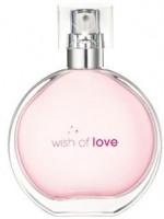 Avon Wish Of Love Parfüm Kullananlar Ve Hakkında Yorumları