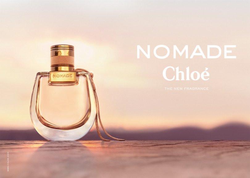 Chloe Nomade Parfüm Kullananlar Ve Hakkında Yorumları