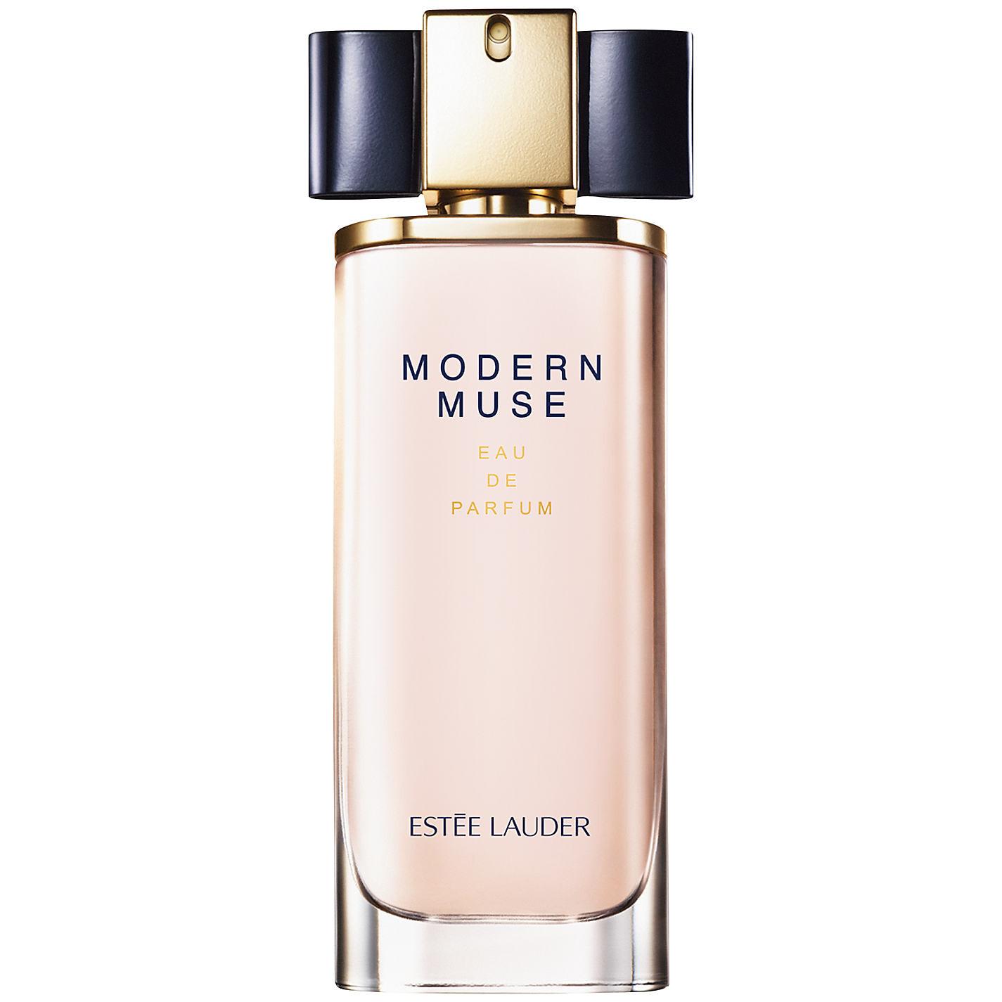 Estee Lauder Modern Muse Parfüm Kullananlar Ve Hakkında Yorumları