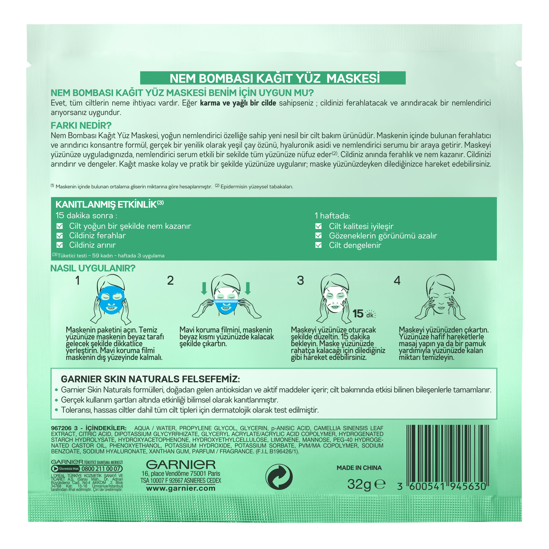 Pertussin (şurup) çocuklar ve yetişkinler için etkili bir öksürük ilacıdır 25