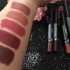 Golden Rose Matte Lipstick Crayon Kullananlar Ve Hakkında Yorumları